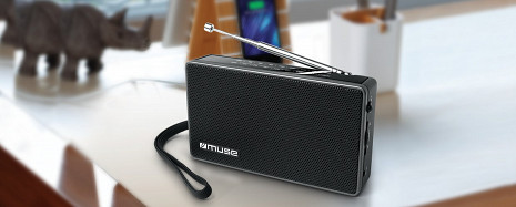 Radio M-030 R M-030R