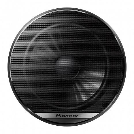 Auto akustika  TS-G170C