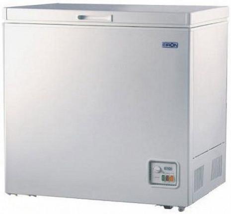 Saldētava  EI-200