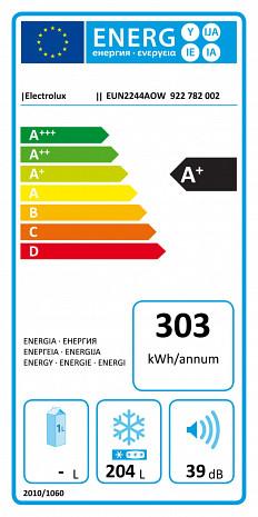 Saldētava  EUN2244AOW