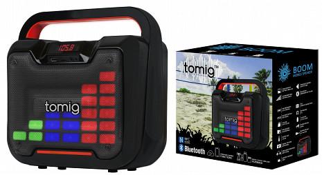 Skaņas sistēma ar karaoke  471220