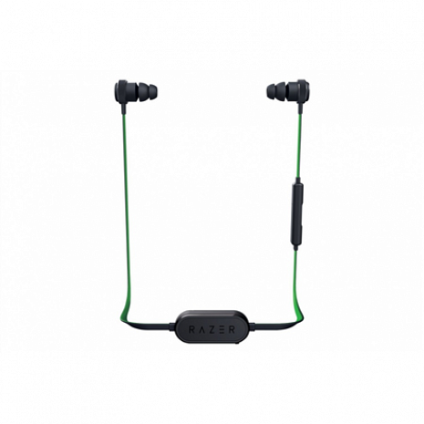 Austiņas Hammerhead Wireless In-Ear Headset RZ04-01930100-R3G1 Bluetooth RZ04-01930100-R3G1