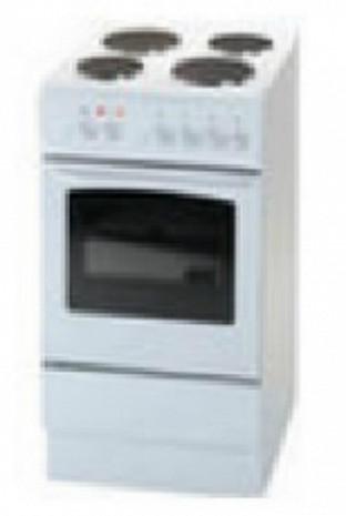 Plīts  MM60020