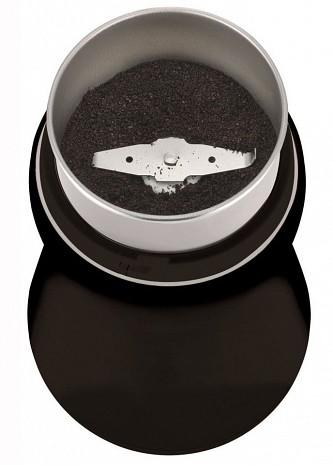 Kafijas dzirnaviņas  GT1108