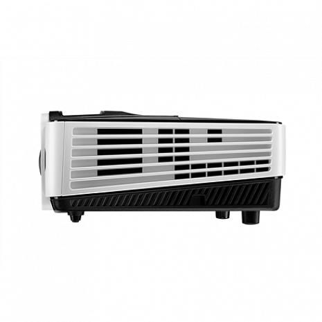Projektors Short Throw Series MX631ST XGA (1024x768), 3200 ANSI lumens, 13.000:1, Black-White 9H.JE177.13E