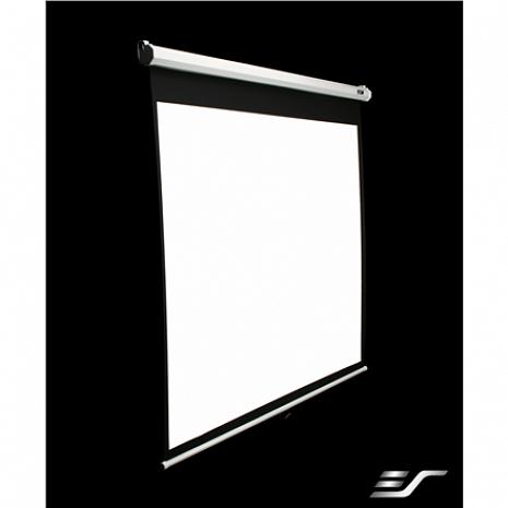 Projektora ekrāns  M100NWV1