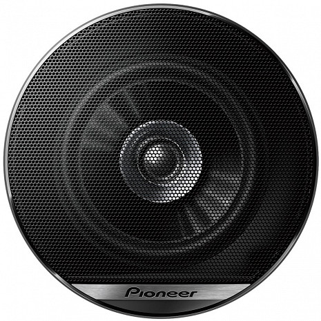 Auto akustika  TS-G1010F