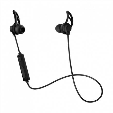Bluetooth bezvadu austiņas  BH101