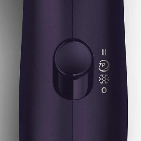 Matu fēns DryCare Essential BHD002/00