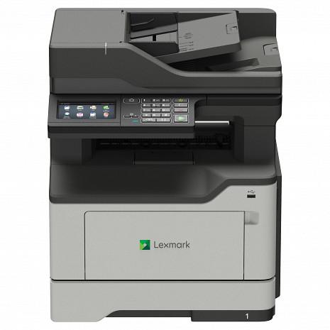 Multifunkcionālais printeris MX622ade 36S0910
