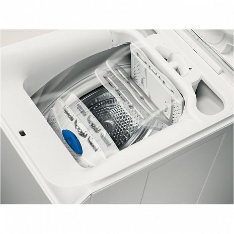 Veļas mašīna  EWT1062ISW
