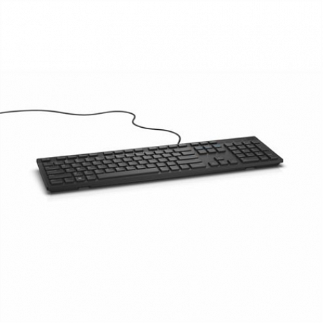 Klaviatūra KB216 580-ADHG