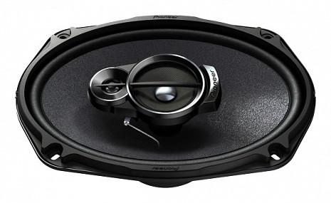 Auto akustika  TS-A6933I