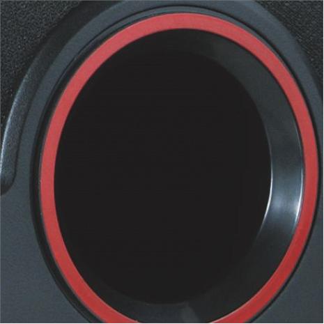 Datora skaļruņi  M-111 (09)