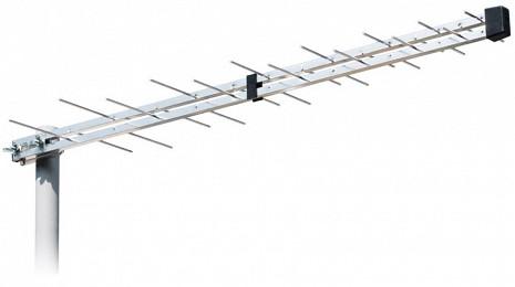 TV antena  P-2845 GLT