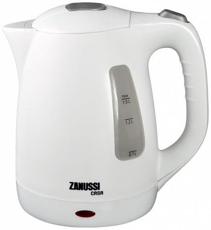 Elektriskā tējkanna Casa ZWA1250