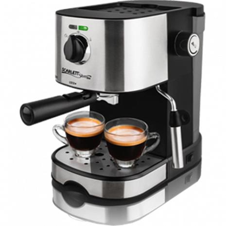 Kafijas automāts  SL - CM53001