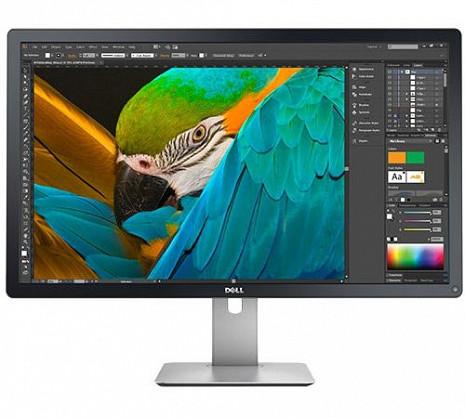 Monitors UP3216Q 210-AGUR_5Y
