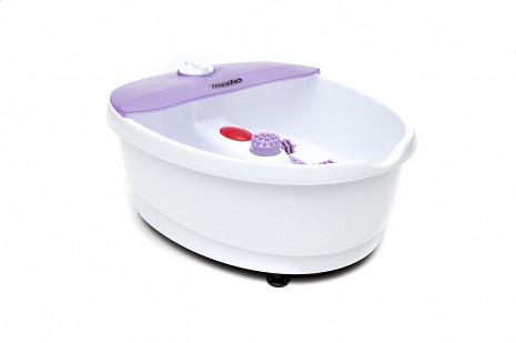 Kāju vanna  MS 2152