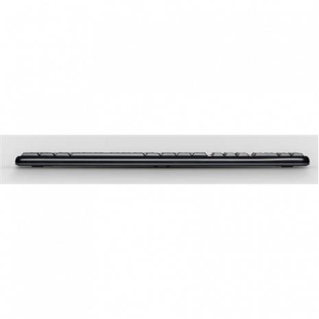 Klaviatūra MK120 920-002563