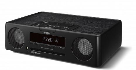 Mikro Hi-Fi sistēma  TSX-B235 B