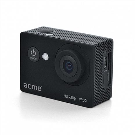 Sporta kamera  VR04