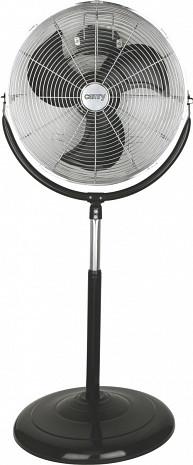 Gaisa ventilators  CR7307