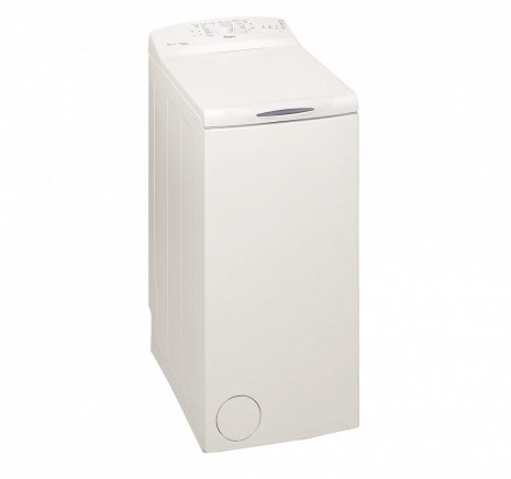 Veļas mašīna  AWE 50510
