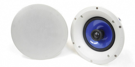 Griestu skaļruņi  NS-IC600