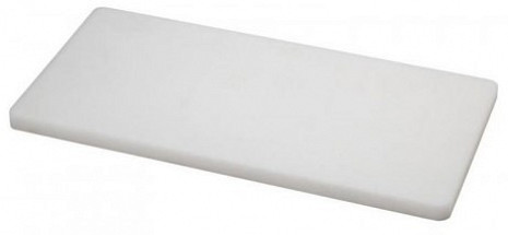 Mākslīga granīta izlietne  B516922