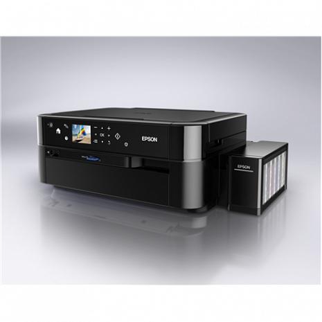 Multifunkcionālais printeris EcoTank L850 C11CE31401