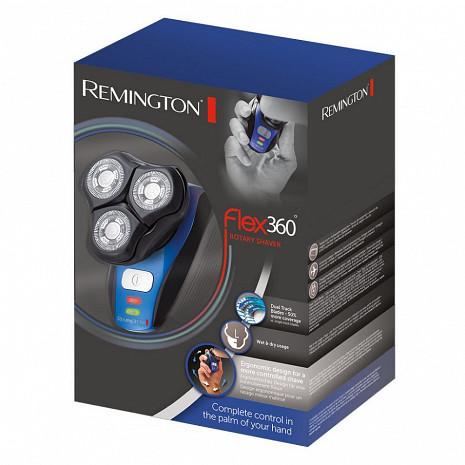 Vīriešu skuveklis FLEX360 XR1400