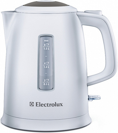 Elektriskā tējkanna  EEWA5110