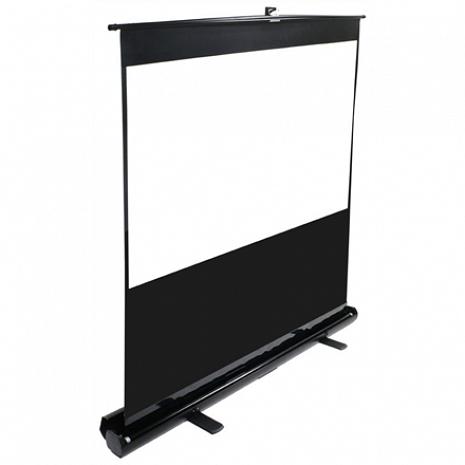 Projektora ekrāns  F100NWH