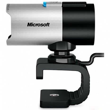 WEB kamera  Q2F-00018