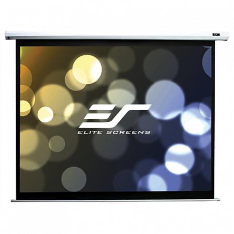 Projektora ekrāns  ELECTRIC128NX