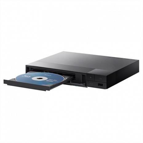 4K Blu-Ray atskaņotājs  BDPS6700B.EC1