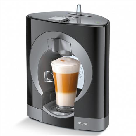 Kafijas automāts  KP1108