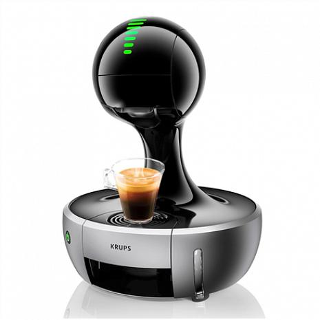 Kafijas automāts  KP350B31