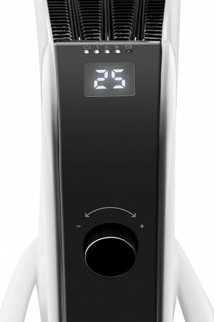 Konvekcijas gaisa sildītājs  ETA162490000