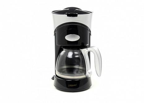 Kafijas automāts  MR 403