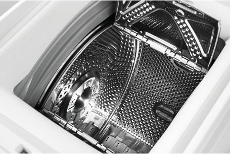 Veļas mašīna  TDLR 70210