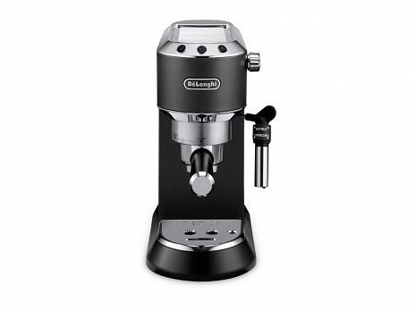 Kafijas automāts  EC 685.BK