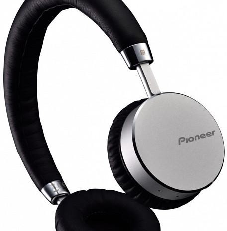 Bluetooth bezvadu austiņas  SE-MJ561BT-T