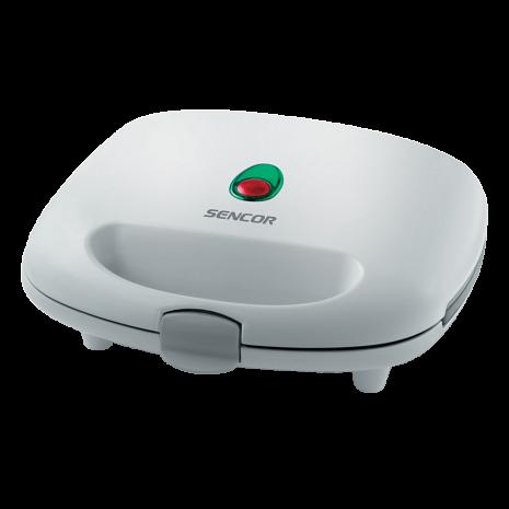 Sviestmaižu tosteris  SSM3100