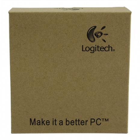 Datora skaļruņi LGT-S120 980-000010