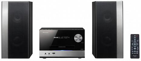 Mikro Hi-Fi sistēma  X-PM12