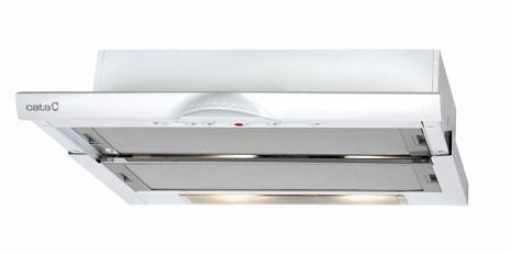 Tvaika nosūcējs  TF-5260/D White