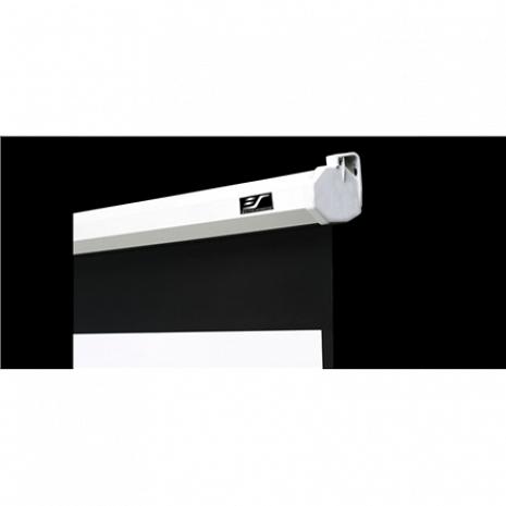Projektora ekrāns  M150XWH2