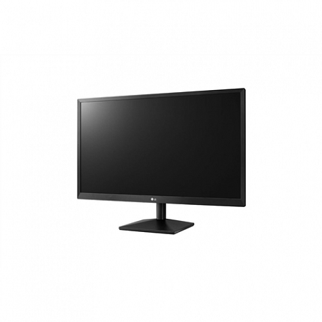 Monitors 27MK430H-B 27MK430H-B.AEU